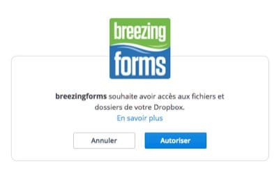 breezingforms dropbox 04 tn