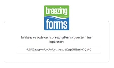 breezingforms dropbox 05 tn