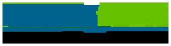bf logo tuto
